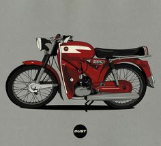Tractor, Motorbikes, Artworks, Motorcycles, Vehicles, Frases, Classic Cars, Cars Motorcycles, Trucks