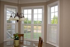 So you are looking at setting up interior wooden shutters for the home windows. Top quality interior wood wooden shutters are a good value, but boy could they Cafe Shutters, Wooden Window Shutters, Indoor Shutters, Vintage Shutters, Interior Window Shutters, Vinyl Shutters, Interior Windows, Kitchen Shutters, Wood Windows