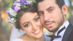 İstanbul Sokaklarında Muhteşem Bir Düğün Hikayesi