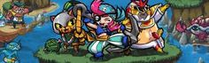 Royal Defenders Android Hack and Royal Defenders iOS Hack. Remember Royal Defenders Trainer is working as long it stays available on our site.