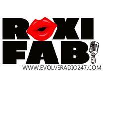 Radio Personality, Fun, Movie Posters, Movies, Films, Film Poster, Cinema, Movie, Film