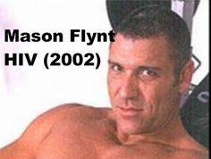 Mason Flynt