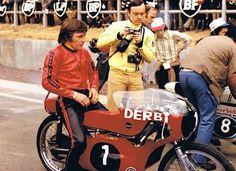 Vintage Festival, Vr46, Motogp, Cars And Motorcycles, Bike, Gym, Derby, Legends, Grandchildren