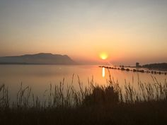 Harties South Africa, African, Celestial, Sunset, Outdoor, Sunsets, Outdoors, Outdoor Games, Outdoor Living