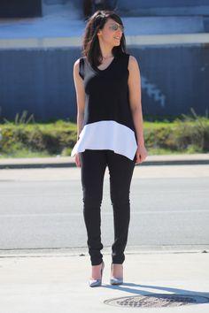 #fashion #fashionblogger #mode #moda