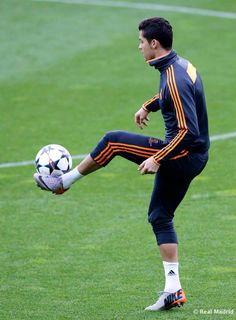 Ronaldo www.footballvideopicture.com