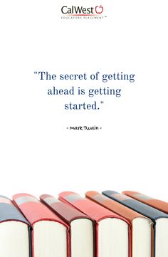 Education is a tough field to break into. However, once you get started, your career can flourish!