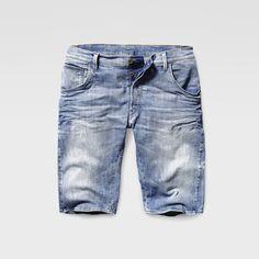 45 Best Beach concept images   Man fashion, Bermuda Shorts, Fashion men ef1bbc50f9fd