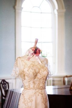 Charlotte Balbier Iscoyd Park Collection  Photography www.catharinenoblephotography.co.uk