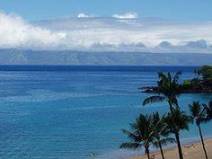 Maui I wanna go back...NOW!