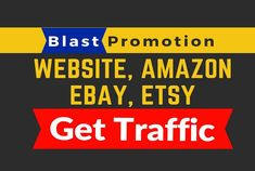 Are you looking for sales in your store since the day you have got it designed or setup? Have you been worried about the low effectiveness of the store and ROI? Worried about your E-commerce world and the issues you find yourself facing and many more???...Worry no more Writing A Book, Writing Tips, Human Traffic, Facebook Marketing, Book Making, Etsy Store, Ecommerce, Promotion, How To Get