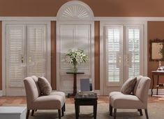 Window Treatments for French Doors the Best…