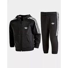 quality design bba6a 22393 Kids  adidas Originals   Trainers, Tracksuits   More   JD Sports