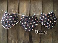 Buy Bibbles online