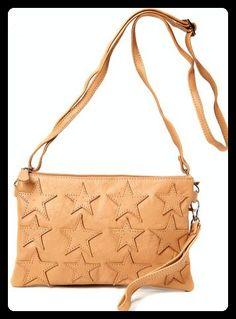 Hand 155 bags tassencursus van en beste afbeeldingen Clutch bags WfrBYfqwU