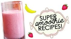 https://www.youtube.com/results?search_query=breakfast smoothies for weight loss