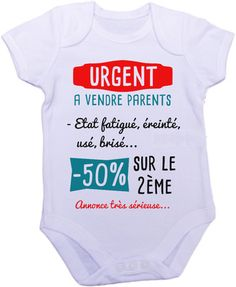 funny onesies for babies / funny onesies ; funny onesies for boys ; funny onesies for babies ; funny onesies for boys hilarious ; funny onesies for women ; funny onesies for adults hilarious Funny Baby Gifts, Diy Baby Gifts, Funny Babies, Funny Kids, Baby Shower Gifts, Fitness Motivation, Fitness Goals, Bikini Fitness Models, Funny Quotes For Kids