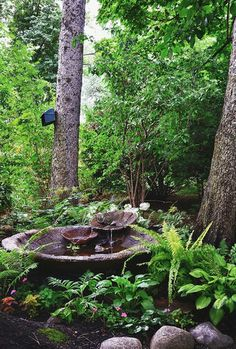 1000 ideas about fontaine exterieur on pinterest idee deco jardin fountain and garden deco for Petite fontaine exterieur