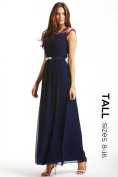021a23ca69 19 Best Dresses images | Lipsy, Dress prom, Prom dresses
