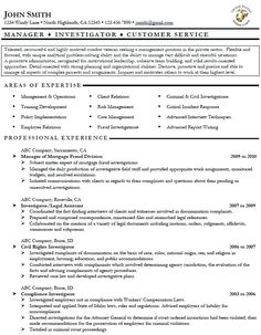 resume for dietary aide