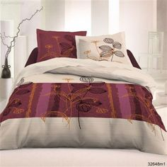 31 Best Álom ágyneműk Dream Bedclothes images  77184085bd