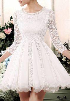 boda al civil