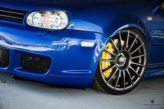 Vw R32 Mk4, Golf Mk4 R32, Jetta Mk5, Volkswagen Models, Vw Volkswagen, Golf 4, Disc Golf, High Performance Cars, Car Tuning