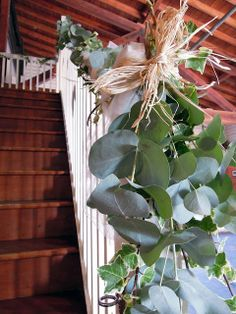 www.grahamgreener.com Reception Decorations, Flower Arrangements, Wedding Day, Flowers, Plants, Pi Day Wedding, Floral Arrangements, Marriage Anniversary, Plant