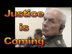 DHS Chief Says Obama Did It, 1536 - YouTube