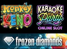You can always depend on Microgaming to deliver top-quality online casino games. If you're looking for a slot or casino game that not only…