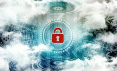 Best Information Security Strategy Is Crucial For Your Business Goals!