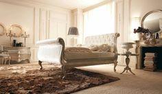 Bed | Products | Casa Vogue Theocharidis - Επιπλα & Διακόσμηση Casa Vogue Luxury Living Θεοχαρίδης