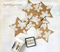 Wonderful Time, Gingerbread Cookies, Happy Holidays, Origami, Ikea, Christmas, Cards, Design, Flowers