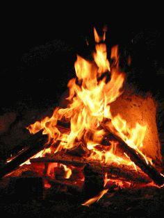 Fire - gif http://dmdm.xtgem.com/dmdm