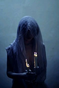 Whispers welcomed in the dark.