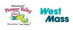 New Name and Logo for West Mass (Tourism)