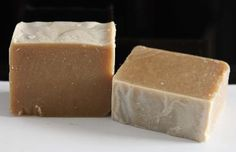 Guiness Beer Soap
