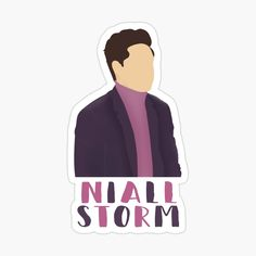 One Direction Jokes, One Direction Drawings, Logo Sticker, Sticker Design, Desenhos One Direction, Art Corner, Cool Stickers, Aesthetic Stickers, Beauty Art