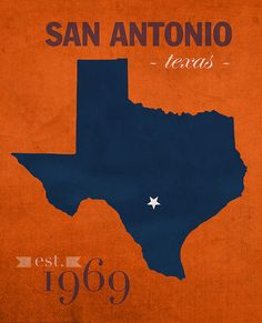 67 Best MY UTSA images