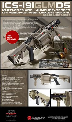 ed205eeb22a418a9714ba2d.jpg (800×1352)Loading that magazine is a pain! Get your Magazine speedloader today! http://www.amazon.com/shops/raeind