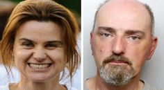 Thomas Mair trial: court hears distressing details of Cox attack