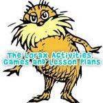 English Poems For Children, Kids Poems, Earth Day, Teaching Kids, Activities For Kids, Children Activities, Kid Activities, Petite Section, Kid Crafts