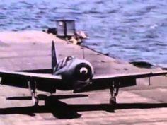 Schlachtplan - Die Taktik des Krieges:Seeschlacht