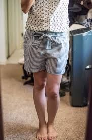 Image result for stitch fix shorts