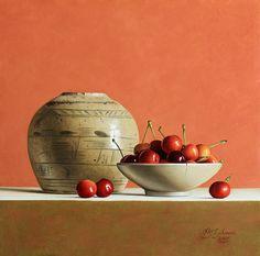 by Stefaan Eyckmans (artist)