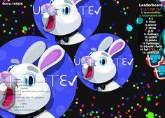 ᑌᒪ丅ɨᗰᗩ丅ᗴ✔ saved 164358 agario private server score agarabi.com - Player: ᑌᒪ丅ɨᗰᗩ丅ᗴ✔ / Score: 1643580 - ᑌᒪ丅ɨᗰᗩ丅ᗴ✔ saved mass 164358 agarabi.com best agar.io pvp server agario private server 2017