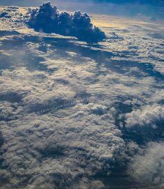 New. World.  #shotoniphone #lr #snapseed #iphone7plus #skies #clouds