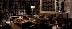 Hotel Deal Checker - The May Fair Hotel