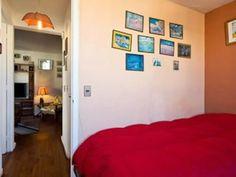 Reñaca, Apto. 2 dor.para 5 personas - Apartamentos en alquiler en Viña del Mar Gallery Wall, Room, Home Decor, People, Houses, Bedroom, Rooms, Interior Design, Home Interior Design