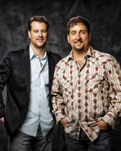 Wilson Fairchild will appear with the entire cast of Larry's Country Diner at The Starlite Theatre in Branson, MO June 14-15-16, 2013. These guys are great, and are sons of two of the Statler Brothers.